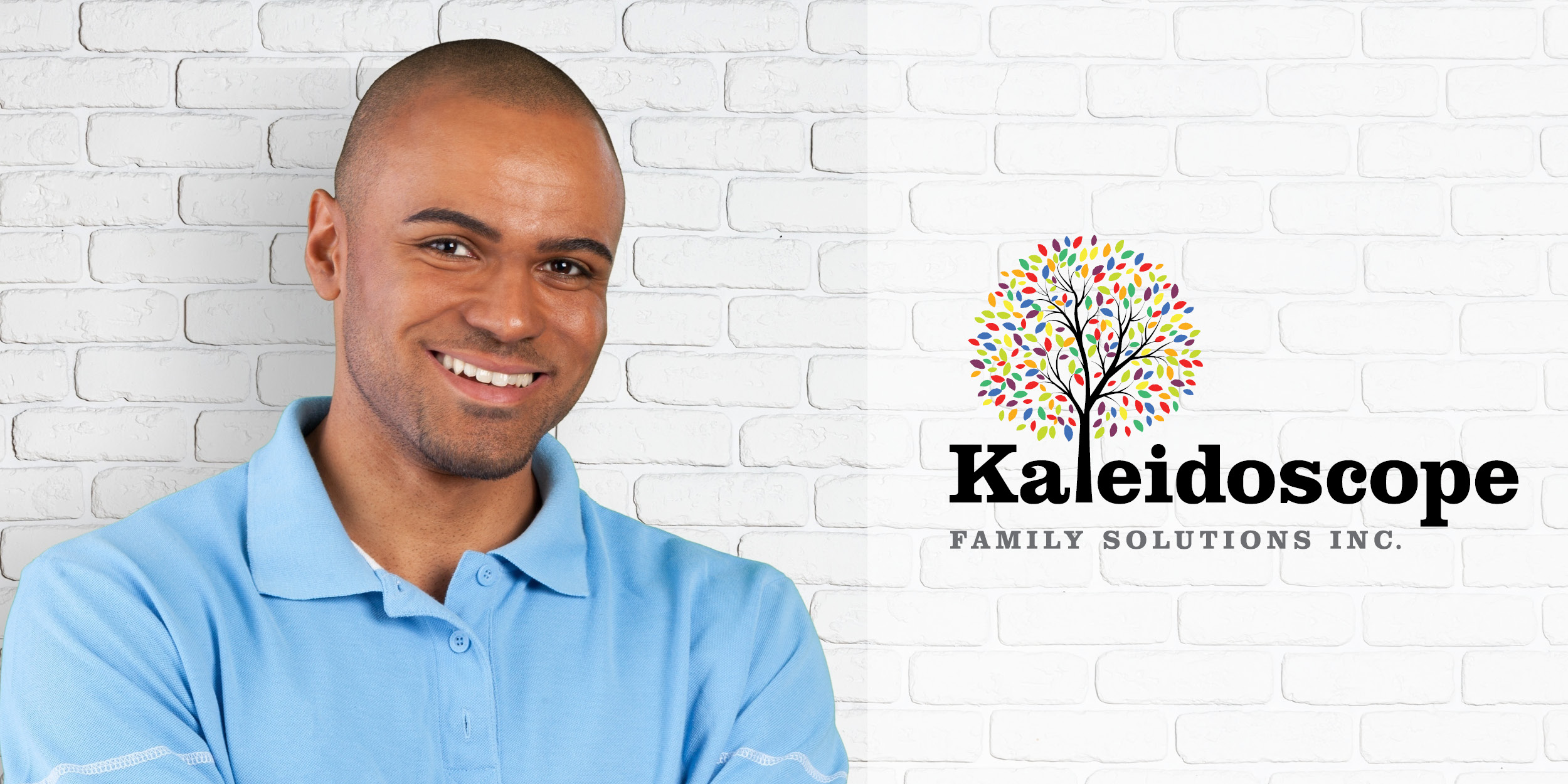Kaleidoscope Family Solutions Inc - In Home Therapy- Master's level banner image